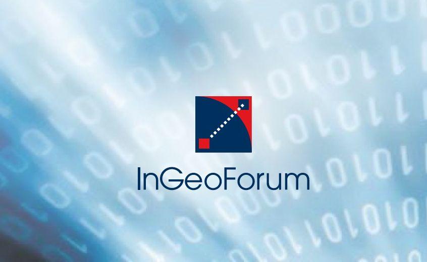 InGeoForum_2015
