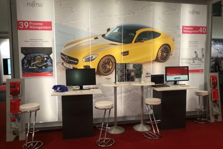 Stand_Fujitsu_Daimler_Forum