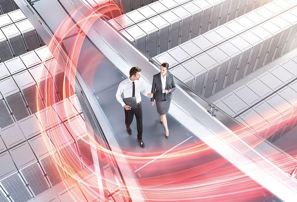 Business-Centric_Computing_Key_Visual_svs