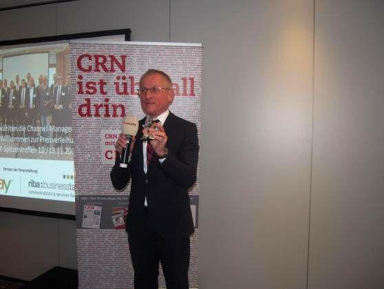 CRN Award_Jörg B_svs