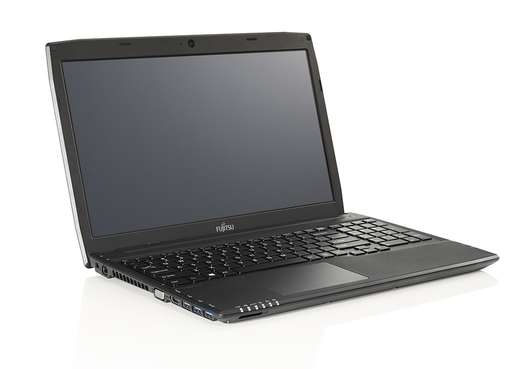LIFEBOOK_A514__left_side