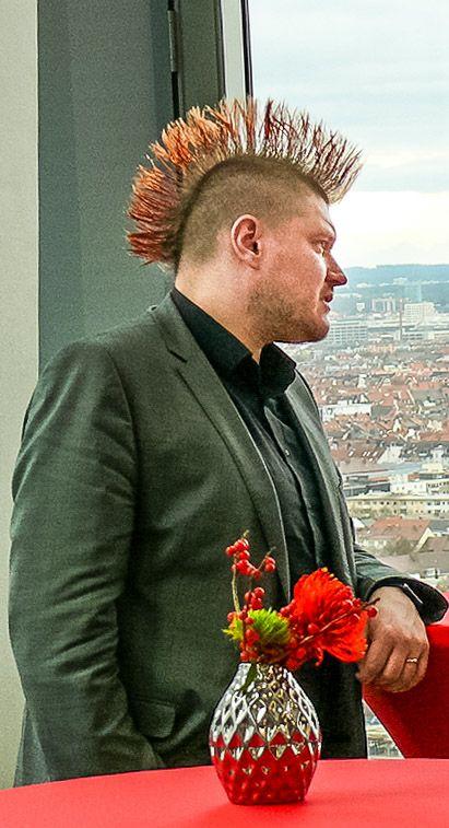Sascha_Lobo_im_Interview-2
