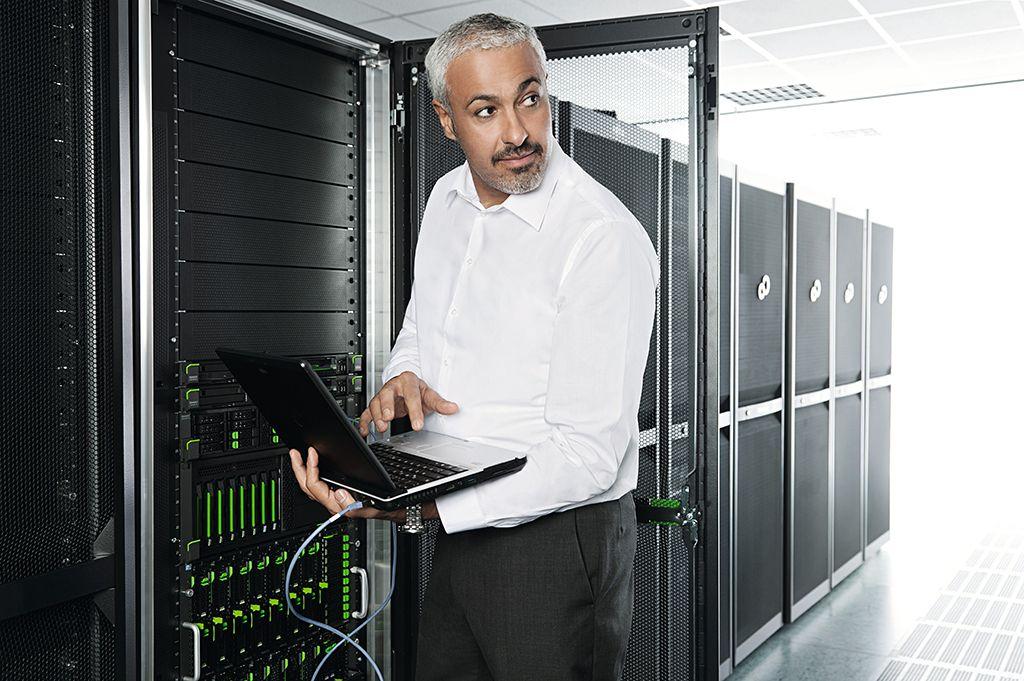 Datacenter_Laptop