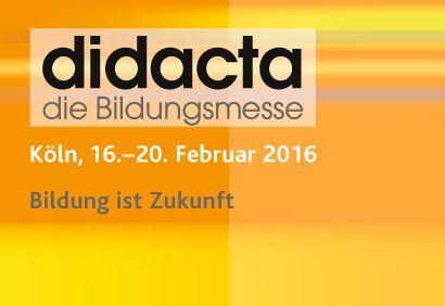 didacta___Startseite