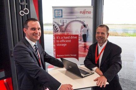 20160202-Fujitsu_Storage_Days_Neuburg_Audi-311
