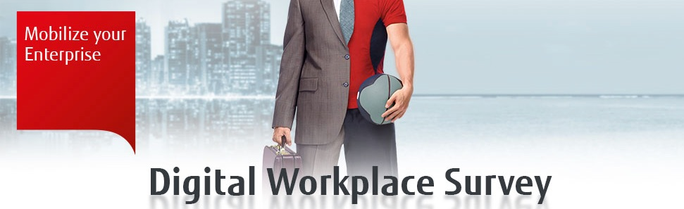 Fujitsu_Digital_Workplace_Survey_Banner