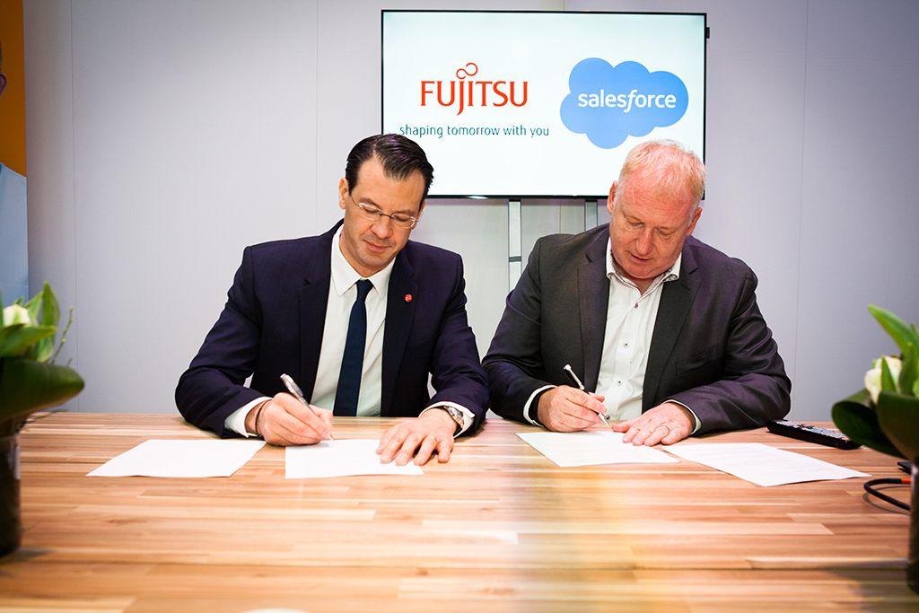 Salesforce_Fujitsu_3