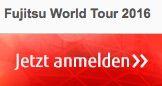 World_Tour_2016_Anmeldung