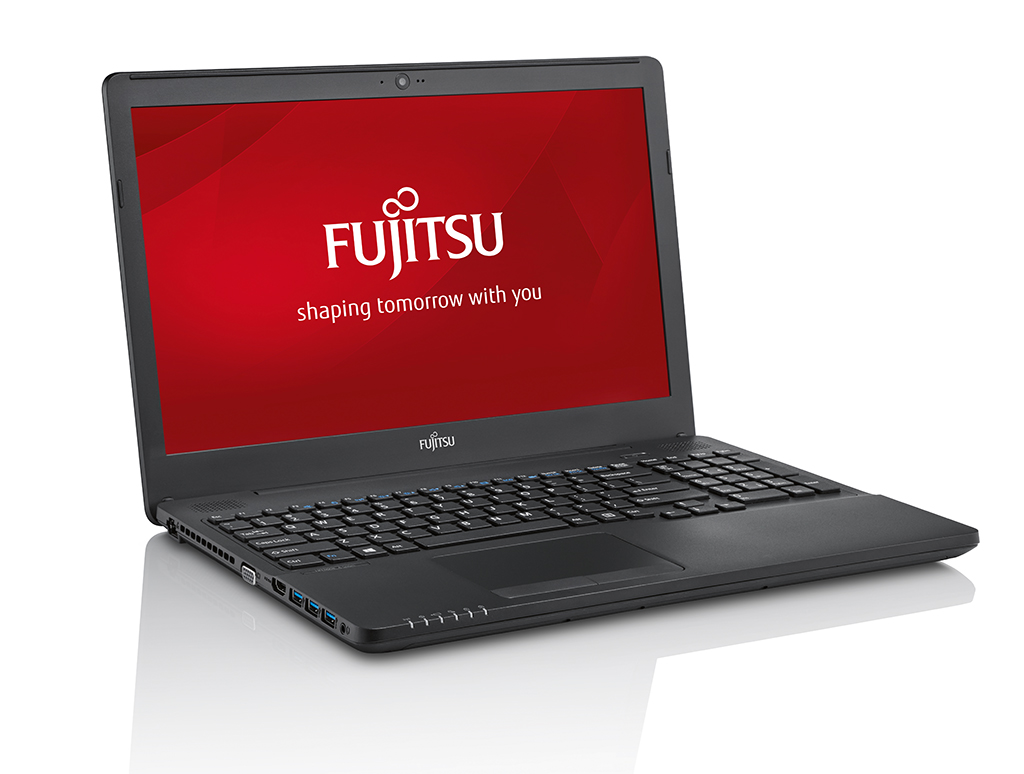 37545_Lifebook_A556_-_left_side__branded
