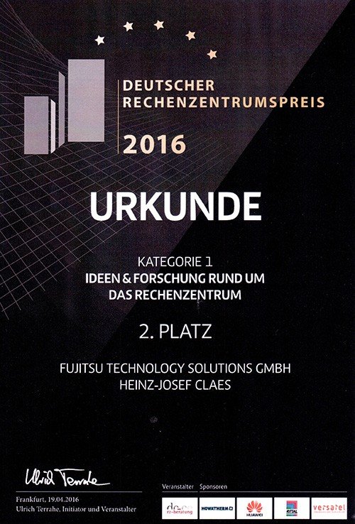 fujitsu-aktuell-deutscher-rz-preis2016-urkunde1