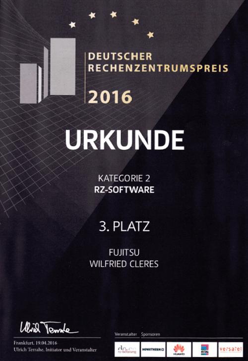 fujitsu-aktuell-deutscher-rz-preis2016-urkunde2