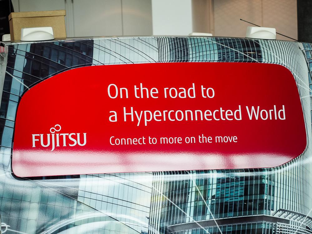 20160621-Fujitsu-World-Tour-FujitsuWT-032