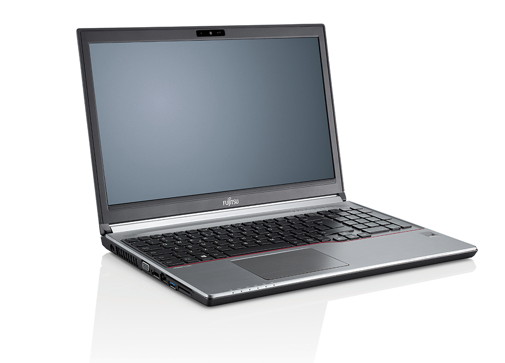 30493_LIFEBOOK_E756_and_LIFEBOOK_E754_-_left_side__with_reflection_hpr