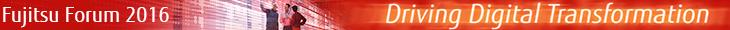 FujitsuFourm2016_Blog-730x30