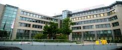 Anwendungen_Lösungen_Services_Düsseldorf