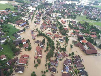 Anzenkirchen_Hochwasser