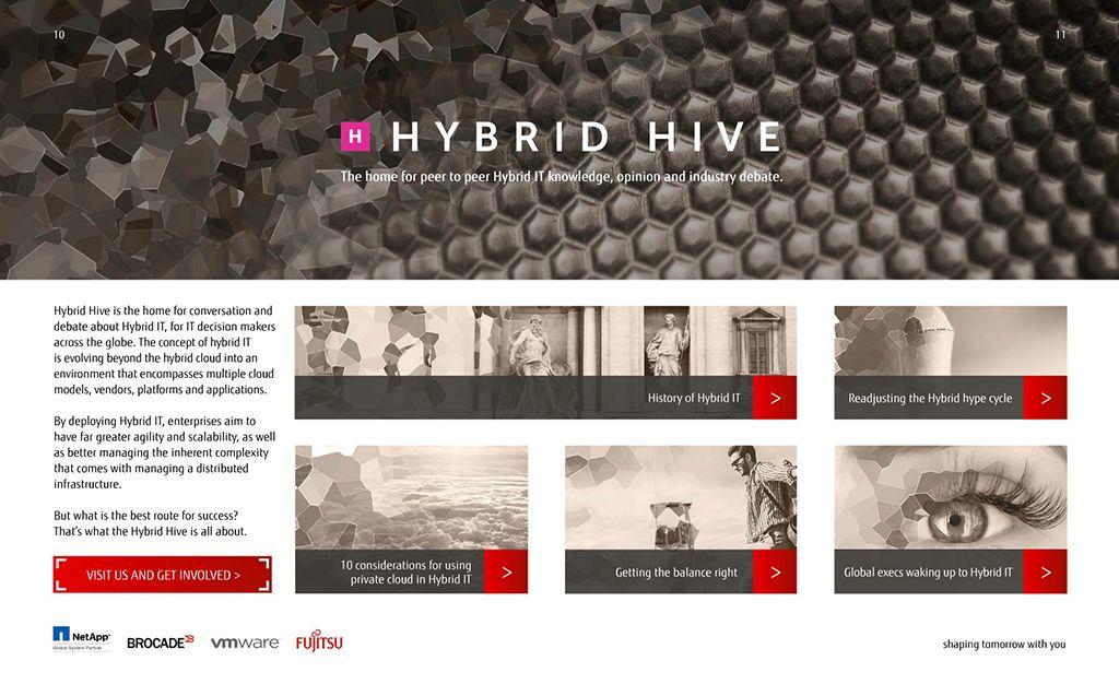 Fujitsu-Hybrid_IT_eGuide_2