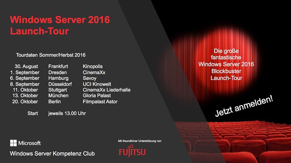 Microsoft_Fujitsu_Blockbuster_Tour