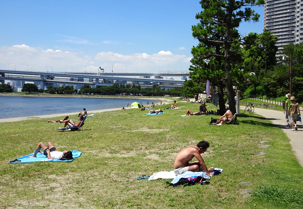 susann_reisetagebuch_japan_beach_sommer