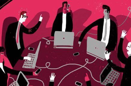technologies_inspiring_the_future_of_work___i-cio