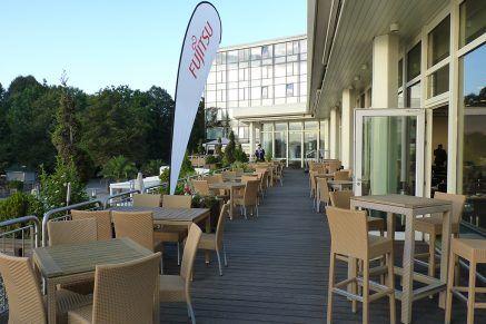 techniktag_niedersachsen_terrasse