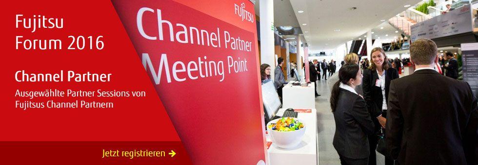 banner-channel-partner