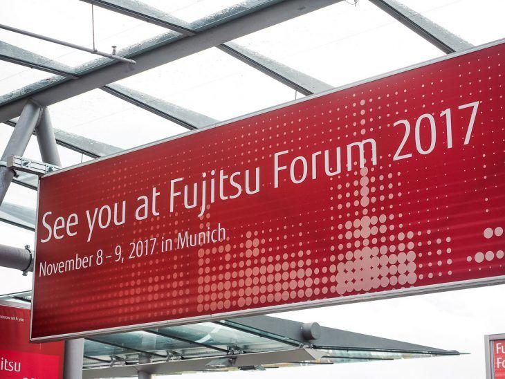 20161117-154118-fujitsuforum