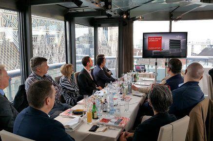 business_breakfast_vortrag