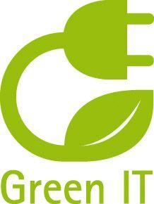 Green IT Logo_fŸr_appel