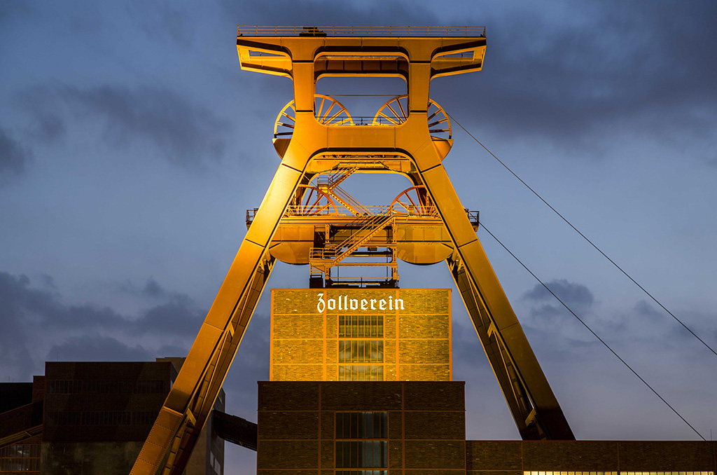 storage-days-2017-essen-zollverein