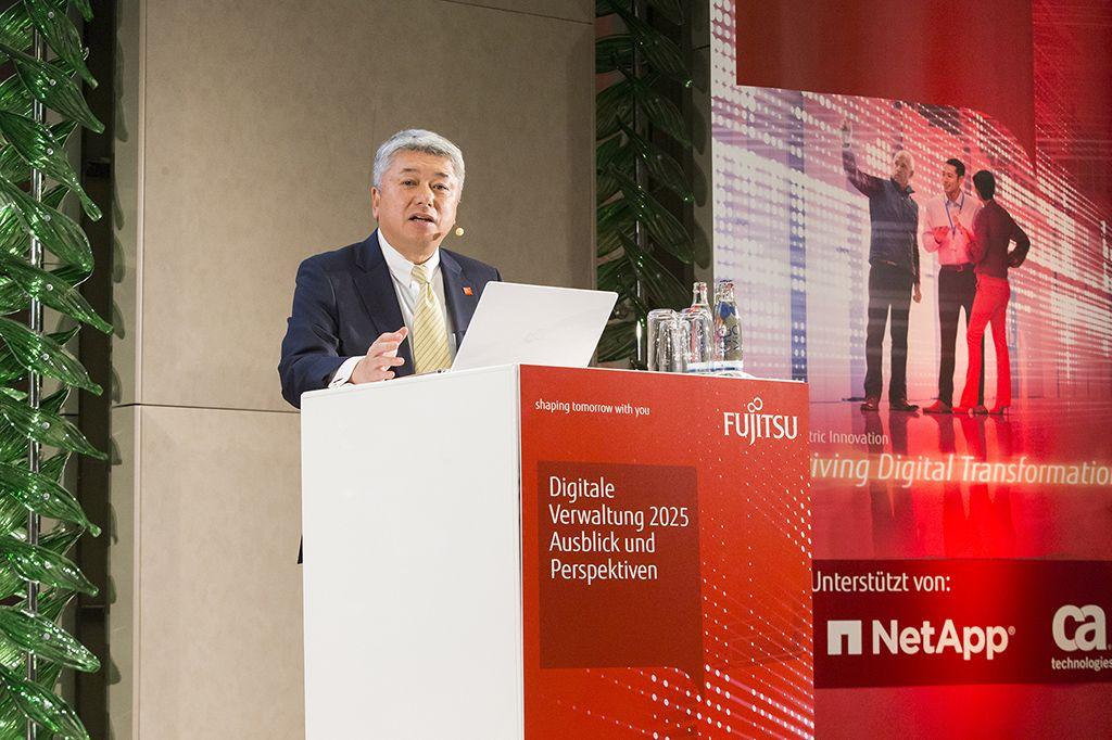 Digitalisierung_Keynote_Takeshi_Nakajima