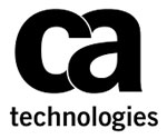 CA_Technologies_Logo