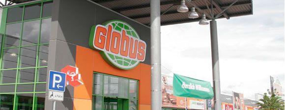 Case Study Globus SAP