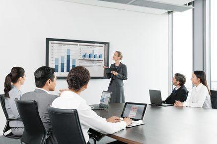 NEXT - Der Fujitsu Anwenderverein