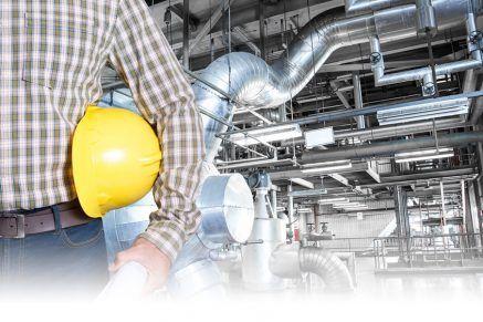 Studie zu IoT in der deutschen Fertigungsindustrie - Teil II