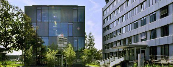 Case Studies August - Stadtwerke Konstanz
