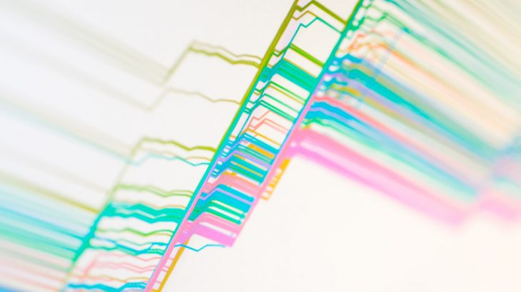 Ein Tag im Leben eines Data Scientist