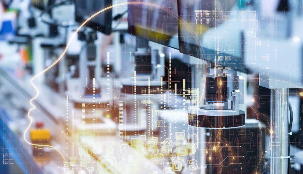 Industrie 4.0: Chancen und Herausforderungen der modernen Revolution