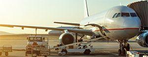 case-study-KLM-equipment-services