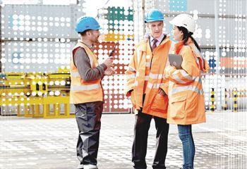 Fujitsu Forum 2017 Branchen Produktion