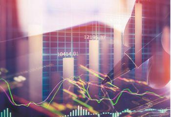 Fujitsu Forum 2017 Branchen Finanzwesen