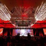 Fujitsu Forum 2017 - Unsere Highlights
