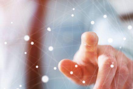 Gewinnen Sie die Kontrolle über Ihre IT zurück - mit Hybrid Cloud