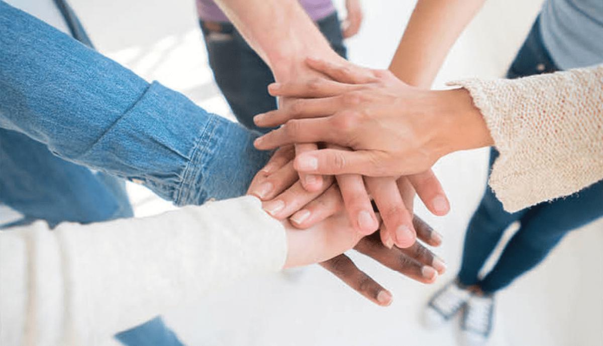 soziales-engagement-rheine-geht-vor