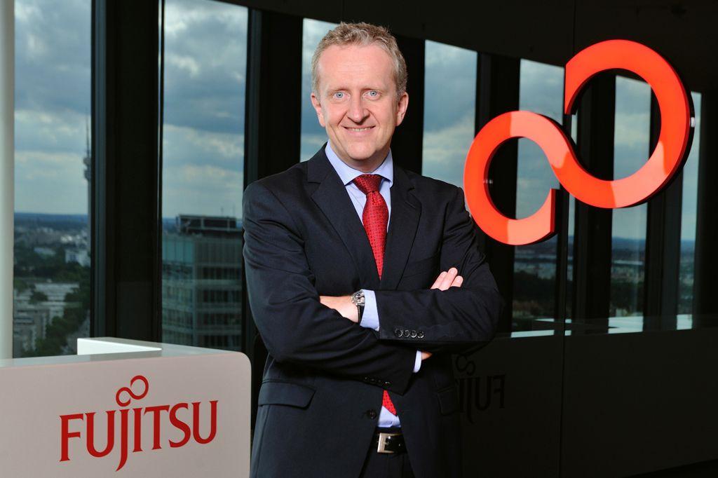 Rupert Lehrer ist neuer Bitkom Landessprecher Bayern