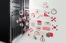NEXT Tagung: Datenbanken