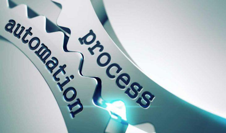 Prozessautomatisierung – die stille Heldin der digitalen Transformation