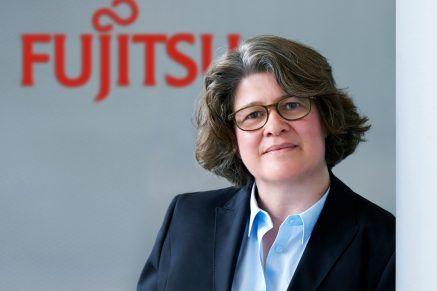 Vera Schneevoigt ist neues Vorstandsmitglied des Münchner Kreises