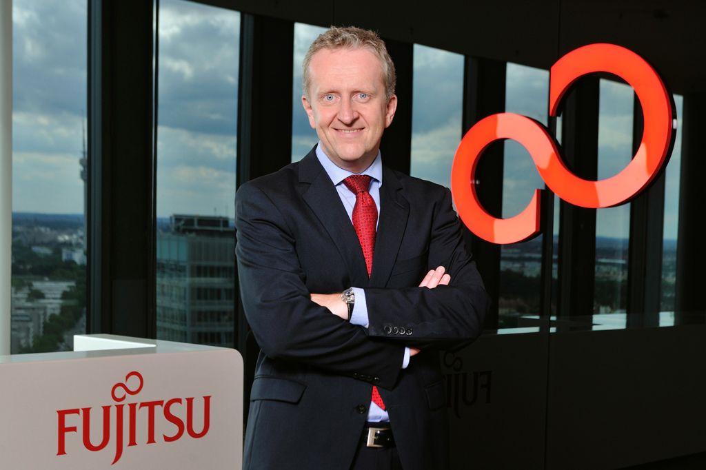 Rupert Lehner ist Landessprecher des Branchenverbandes Bitkom in Bayern.