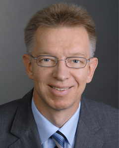 Digital Transformation Dialogue Innovationsspezialist Hugo Rückerl